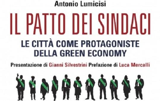 cop-Lumicisi_Il-patto-dei-Sindaci_piana540x363